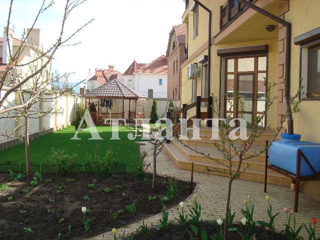 Продается дом на ул. Солнечный Пер. — 450 000 у.е. (фото №23)