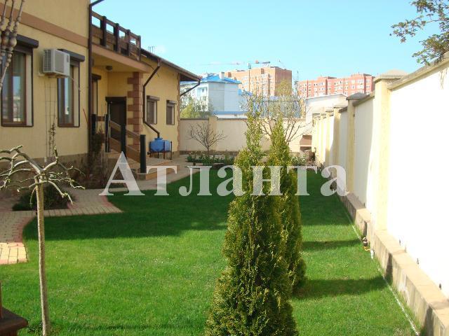 Продается дом на ул. Солнечный Пер. — 450 000 у.е. (фото №27)