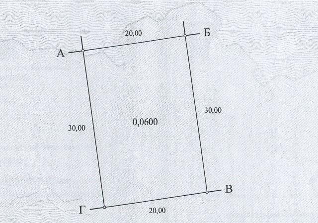 Продается земельный участок на ул. Лесивой — 8 000 у.е.