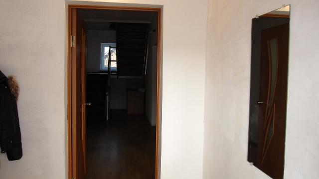 Продается дом на ул. Рихтера Святослава — 80 000 у.е.