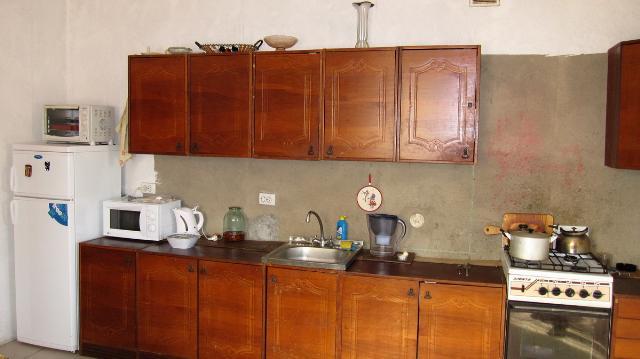Продается дом на ул. Рихтера Святослава — 80 000 у.е. (фото №3)