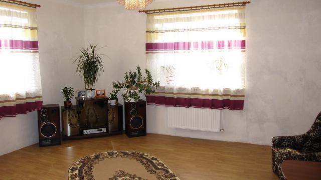 Продается дом на ул. Рихтера Святослава — 80 000 у.е. (фото №4)