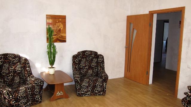 Продается дом на ул. Рихтера Святослава — 80 000 у.е. (фото №5)