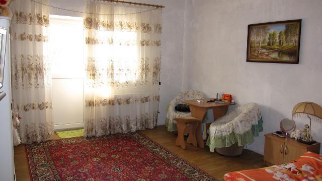 Продается дом на ул. Рихтера Святослава — 80 000 у.е. (фото №6)