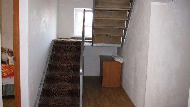 Продается дом на ул. Рихтера Святослава — 80 000 у.е. (фото №11)