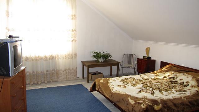 Продается дом на ул. Рихтера Святослава — 80 000 у.е. (фото №12)