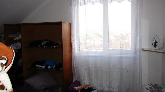 Продается дом на ул. Рихтера Святослава — 80 000 у.е. (фото №14)