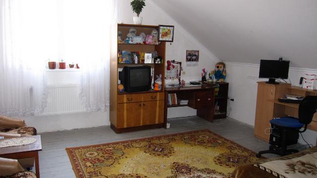 Продается дом на ул. Рихтера Святослава — 80 000 у.е. (фото №15)