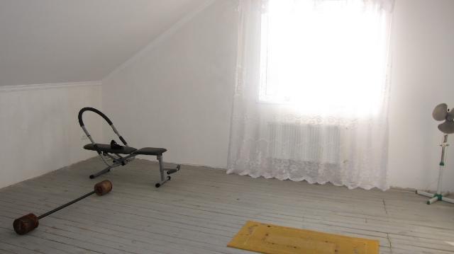 Продается дом на ул. Рихтера Святослава — 80 000 у.е. (фото №17)