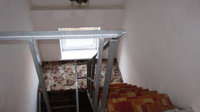 Продается дом на ул. Рихтера Святослава — 80 000 у.е. (фото №19)