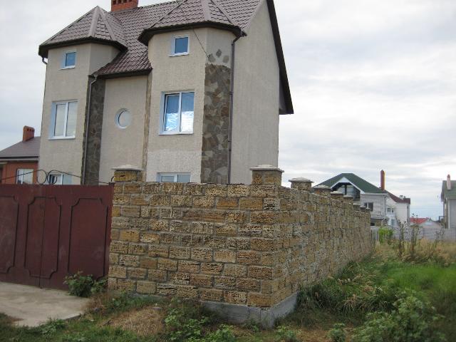 Продается дом на ул. Солнечная — 150 000 у.е. (фото №2)