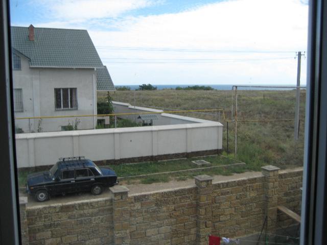 Продается дом на ул. Солнечная — 150 000 у.е. (фото №3)