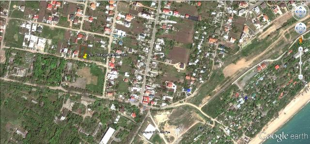 Продается земельный участок на ул. Овидиопольская — 65 000 у.е.