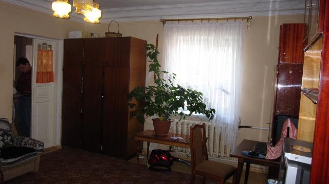 Продается дом на ул. Люксембург Розы — 63 000 у.е. (фото №2)