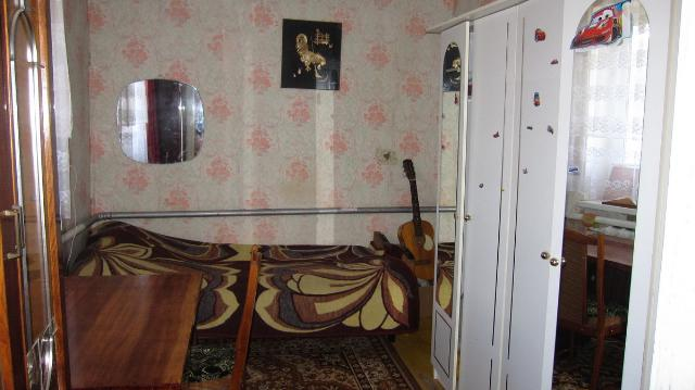 Продается дом на ул. Люксембург Розы — 63 000 у.е. (фото №4)