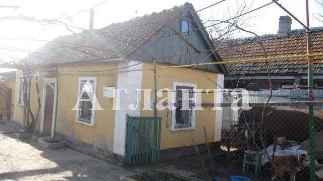 Продается дом на ул. Люксембург Розы — 63 000 у.е. (фото №7)