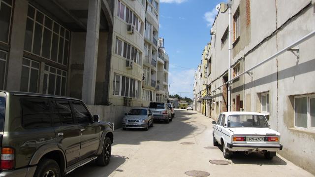Продается дом на ул. Набережная — 250 000 у.е.