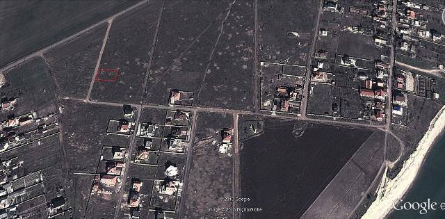 Продается земельный участок — 27 000 у.е.