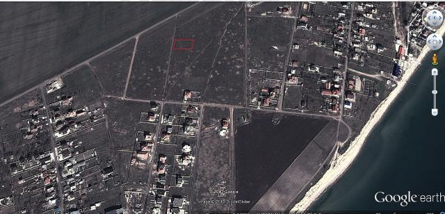 Продается земельный участок на ул. Нескучная — 15 000 у.е.