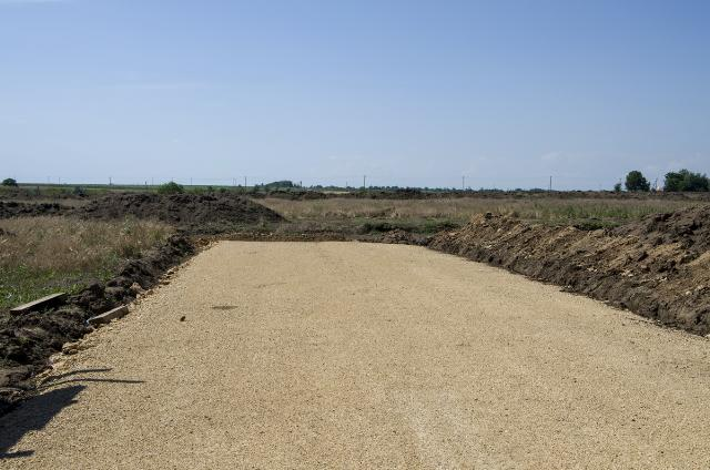 Продается земельный участок — 5 500 у.е. (фото №2)