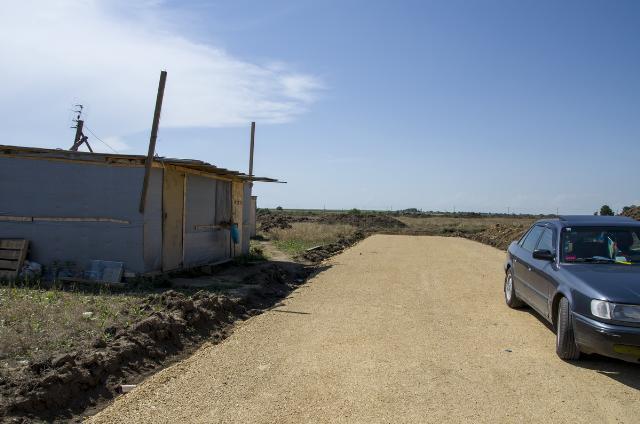 Продается земельный участок — 5 500 у.е. (фото №4)