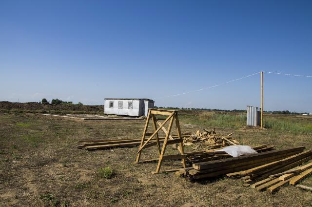Продается земельный участок — 5 500 у.е. (фото №5)