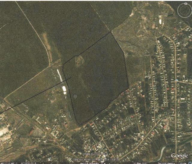 Продается земельный участок — 5 500 у.е. (фото №6)