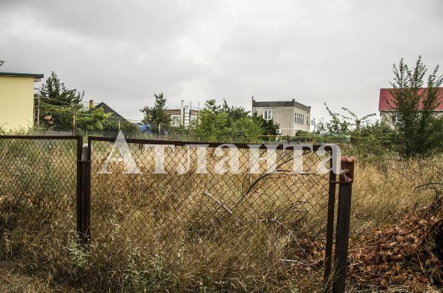Продается земельный участок на ул. 2-Я Линия — 25 000 у.е.