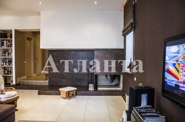 Продается дом — 299 000 у.е. (фото №2)