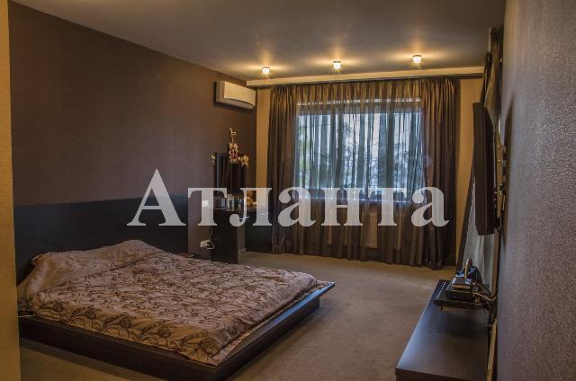 Продается дом — 299 000 у.е. (фото №6)