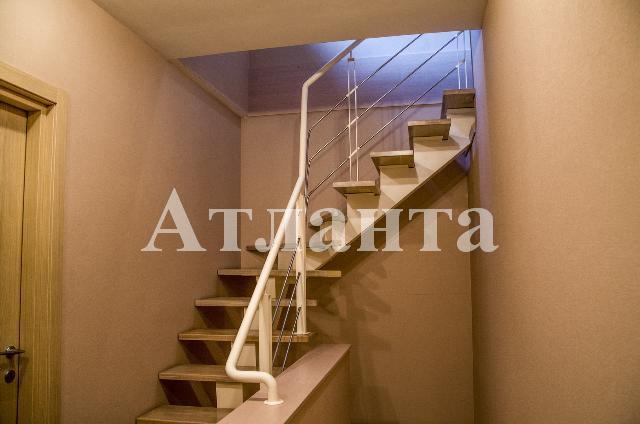 Продается дом — 299 000 у.е. (фото №10)