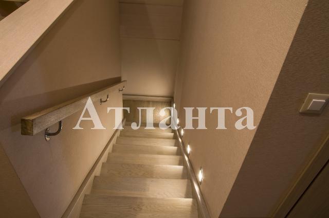 Продается дом — 299 000 у.е. (фото №11)