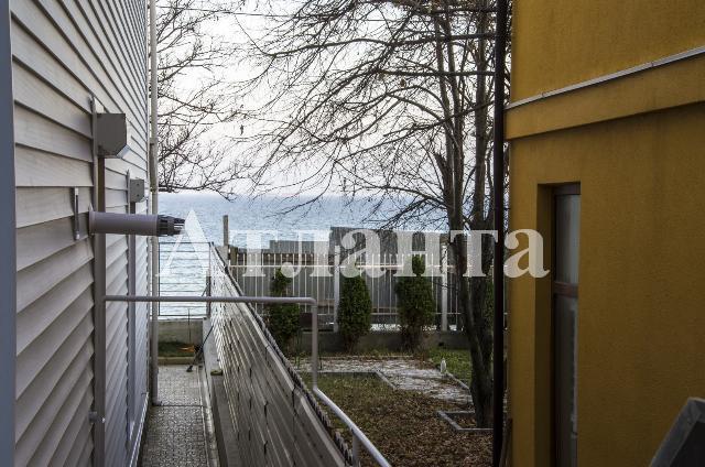 Продается дом — 299 000 у.е. (фото №17)