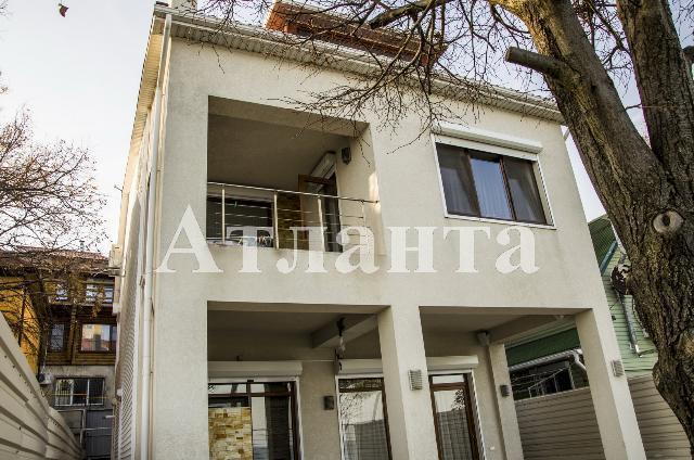 Продается дом — 299 000 у.е. (фото №18)