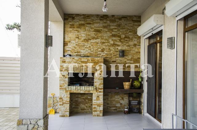 Продается дом — 299 000 у.е. (фото №19)