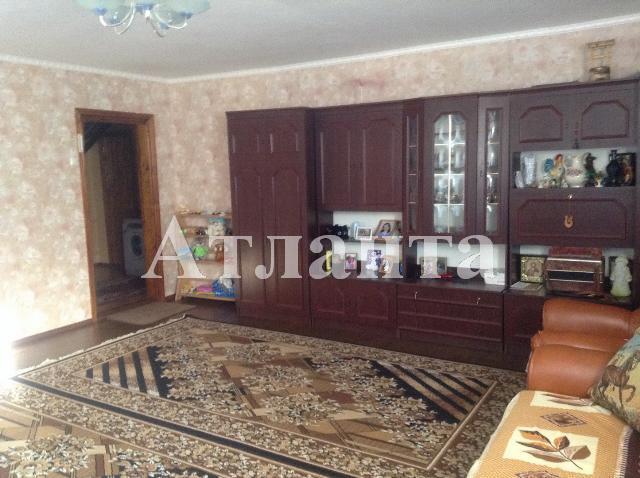Продается дом на ул. Молодежная — 80 000 у.е.