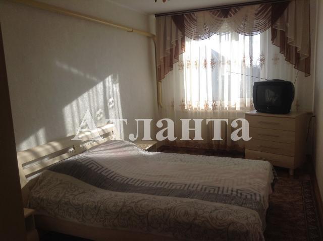 Продается дом на ул. Молодежная — 80 000 у.е. (фото №2)