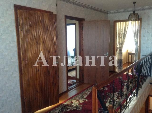 Продается дом на ул. Молодежная — 80 000 у.е. (фото №3)