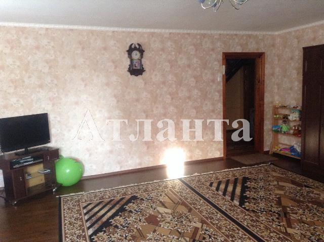 Продается дом на ул. Молодежная — 90 000 у.е. (фото №4)