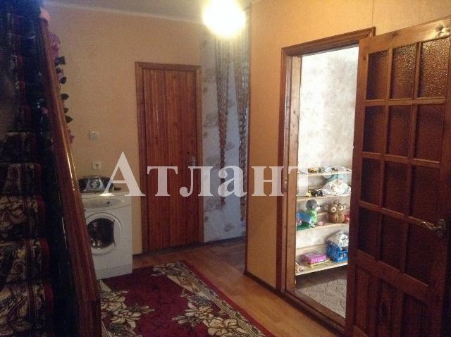 Продается дом на ул. Молодежная — 80 000 у.е. (фото №5)