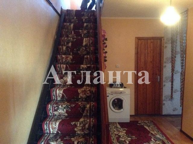 Продается дом на ул. Молодежная — 90 000 у.е. (фото №6)