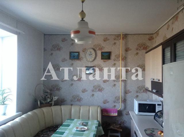 Продается дом на ул. Молодежная — 80 000 у.е. (фото №7)