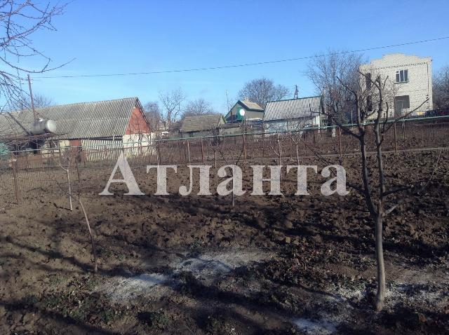 Продается дом на ул. Молодежная — 90 000 у.е. (фото №8)