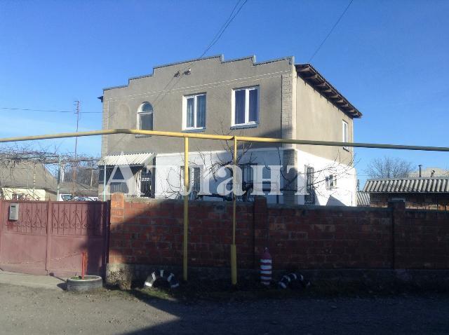 Продается дом на ул. Молодежная — 90 000 у.е. (фото №10)
