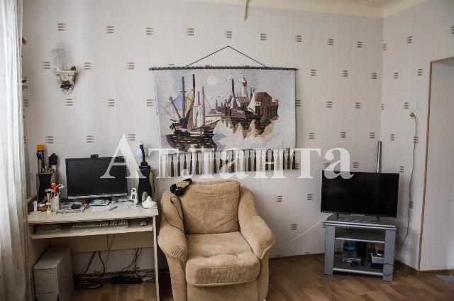 Продается дом на ул. Садовая — 130 000 у.е.