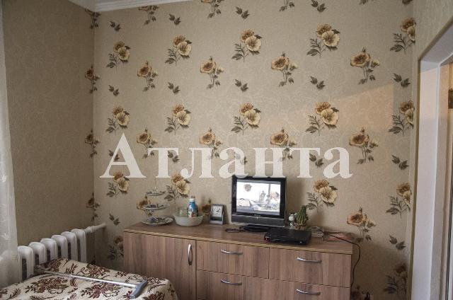 Продается дом на ул. Садовая — 130 000 у.е. (фото №2)