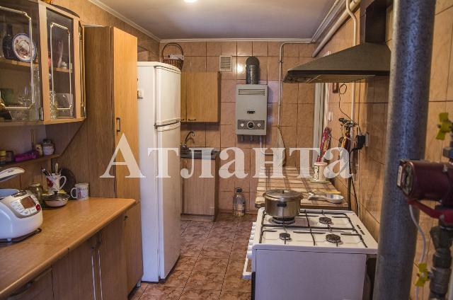Продается дом на ул. Садовая — 130 000 у.е. (фото №3)