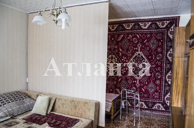 Продается дом на ул. Садовая — 130 000 у.е. (фото №5)
