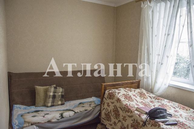 Продается дом на ул. Садовая — 130 000 у.е. (фото №6)