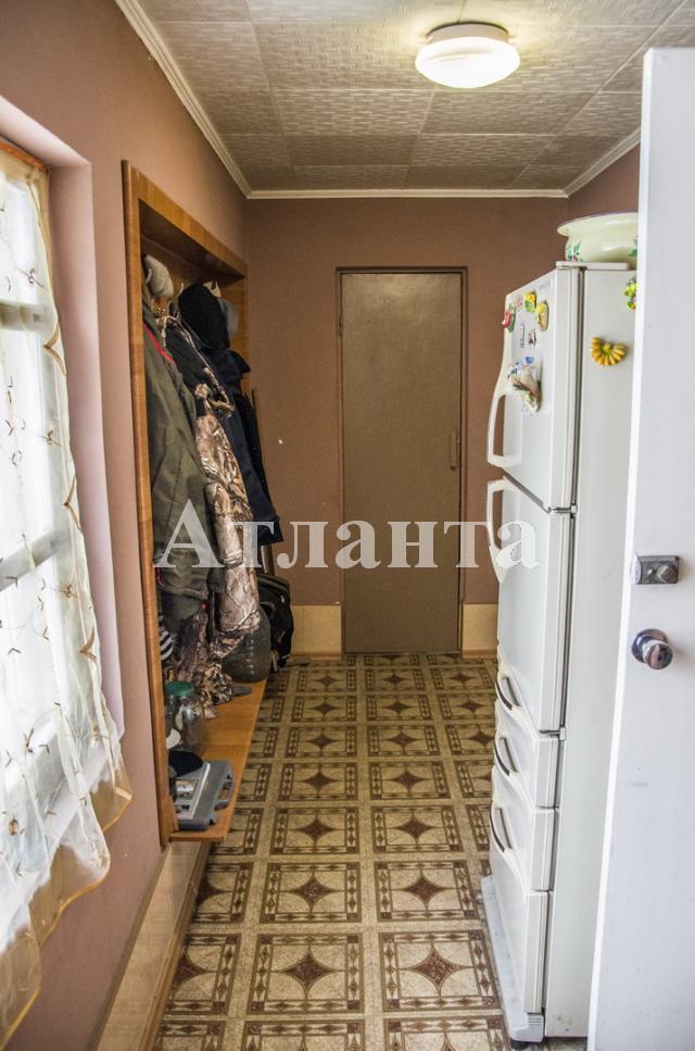 Продается дом на ул. Садовая — 130 000 у.е. (фото №7)